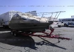 1990 BAYLINER OTHER