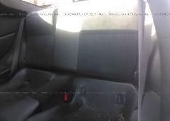 2013 Subaru BRZ - JF1ZCAC17D1608919 front view
