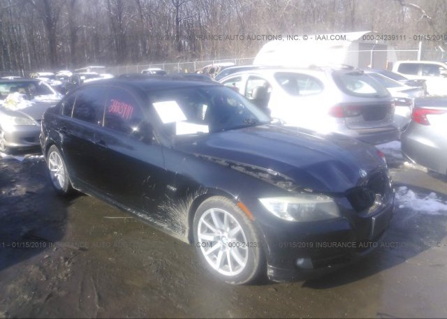 Inventory #233736770 2009 BMW 328