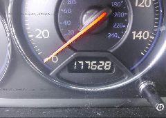 2003 Honda CIVIC - 2HGES26773H595401 inside view