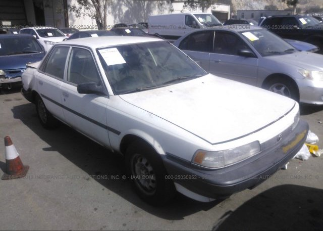 White Toyota Camry >> 4t1sv24e0lu260693 Clear Dealer Only White Toyota Camry At Fontana
