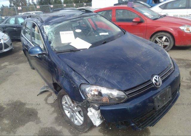 Inventory #189976193 2014 Volkswagen JETTA