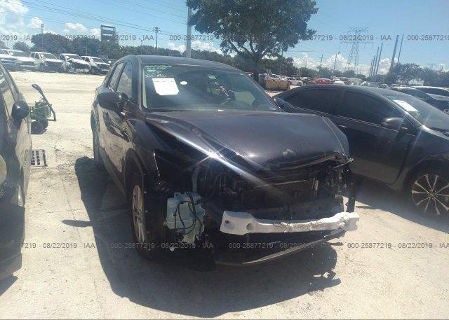 Inventory #171365273 2013 Mazda CX-5