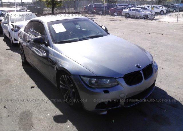 Inventory #859759635 2011 BMW 328