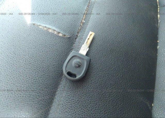 3VWDP7AJ1CM304479 2012 VOLKSWAGEN JETTA SEDAN