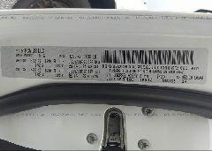 2017 RAM 3500 - 3C63RRGL1HG528815 engine view
