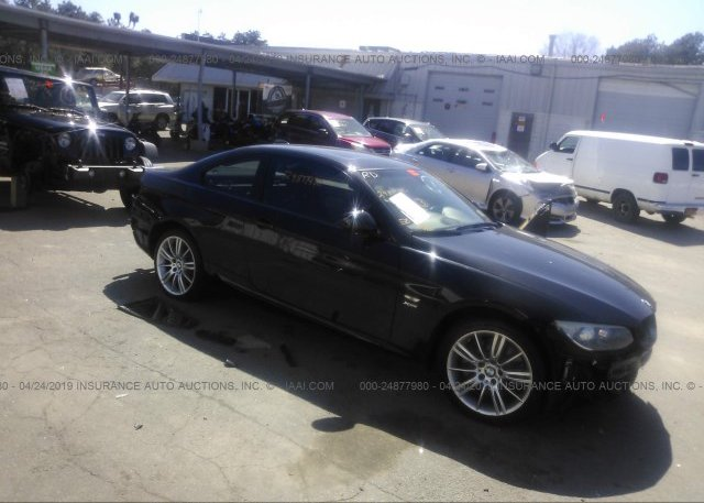 Inventory #854433823 2013 BMW 335