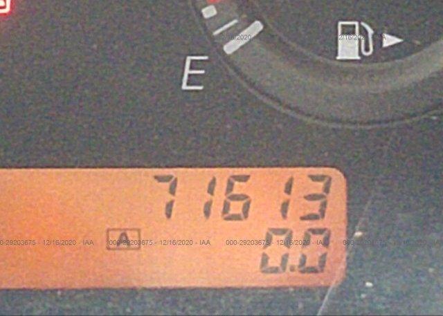 3N1BC1AP5BL366854 2011 NISSAN VERSA