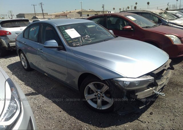 Inventory #315702764 2013 BMW 328