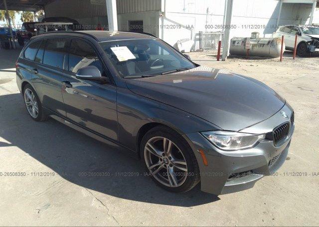 Inventory #751052545 2014 BMW 328