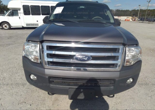 1FMJU1G55EEF10950 2014 FORD EXPEDITION