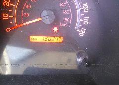 2012 Toyota TUNDRA - 5TFUM5F15CX030691 inside view