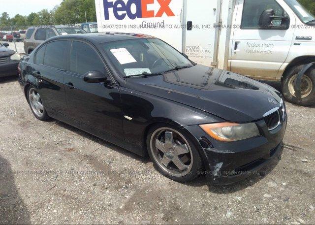 Inventory #369833067 2006 BMW 330