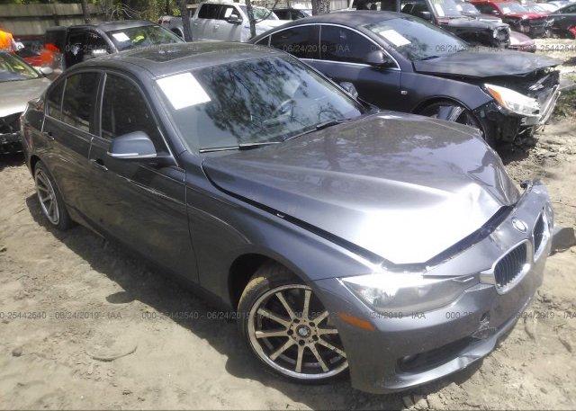 Inventory #969910829 2013 BMW 328