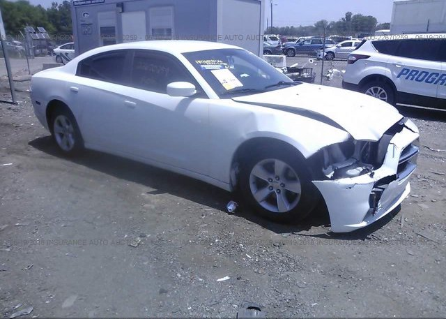 Inventory #708478048 2011 Dodge CHARGER