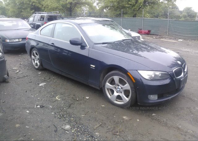Inventory #901284586 2010 BMW 328