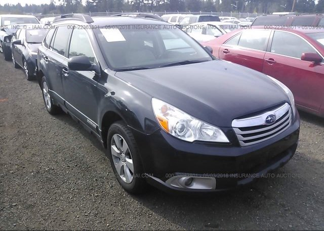 4s4brbhc4b3345442 Black Subaru Outback At Puyallup Wa On Online