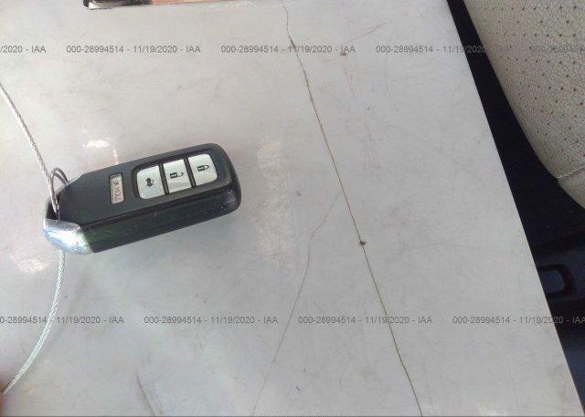 1HGCR2F84DA168303 2013 HONDA ACCORD SDN