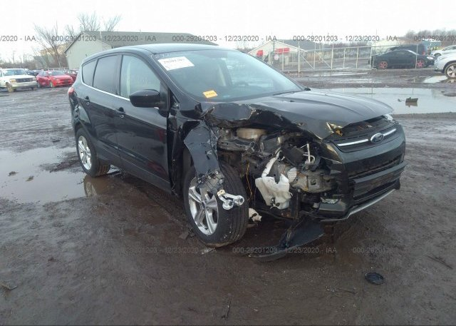 1FMCU0GX7FUC24125 2015 FORD ESCAPE