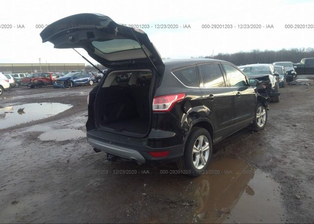 цена в сша 2015 FORD ESCAPE 1FMCU0GX7FUC24125
