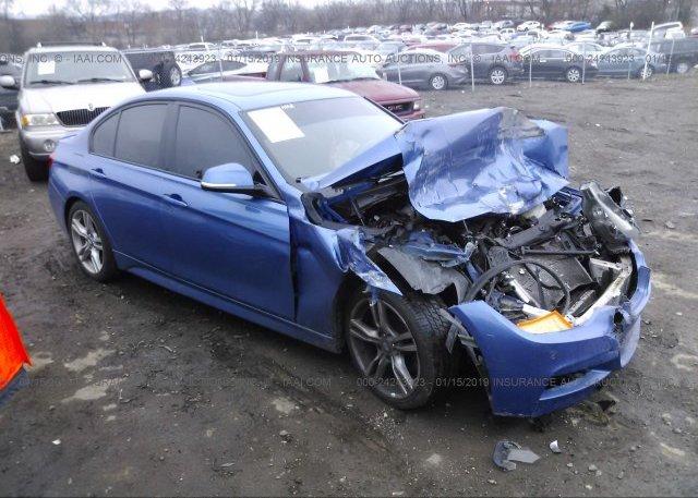 Inventory #175764085 2013 BMW 328