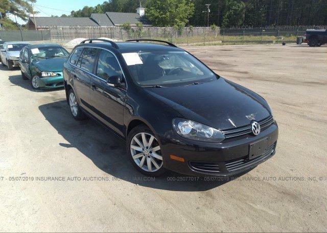 Inventory #955533165 2013 Volkswagen JETTA