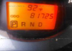 2010 Toyota RAV4 - 2T3RF4DV1AW075225 inside view