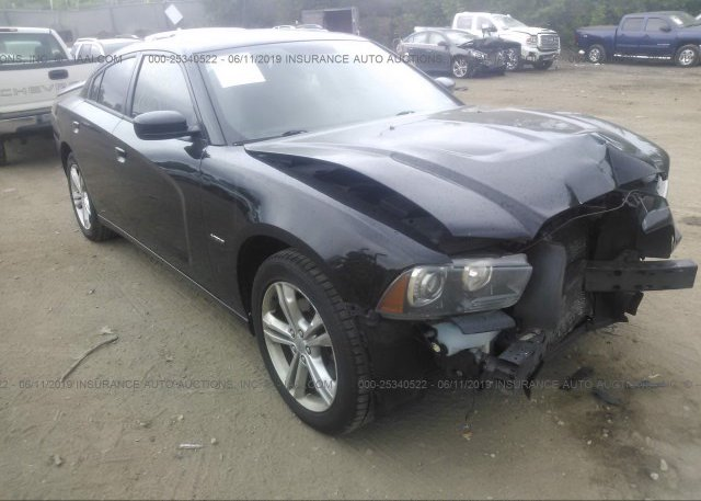 Inventory #336075667 2013 Dodge CHARGER