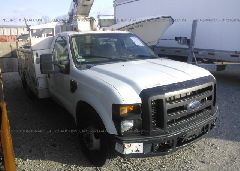 Wrecked Trucks For Sale Salvage Trucks Auctions Online Salvage
