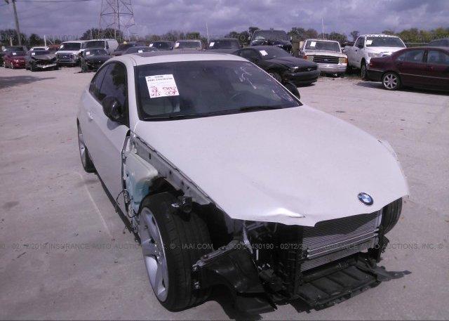 Inventory #621909378 2013 BMW 335