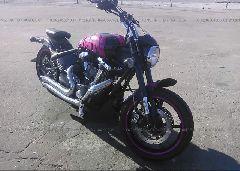 2006 Yamaha XV1700