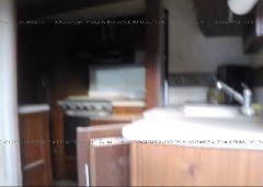 2013 FLAGSTAFF OTHER - 4X4TFLH27D1851466 inside view