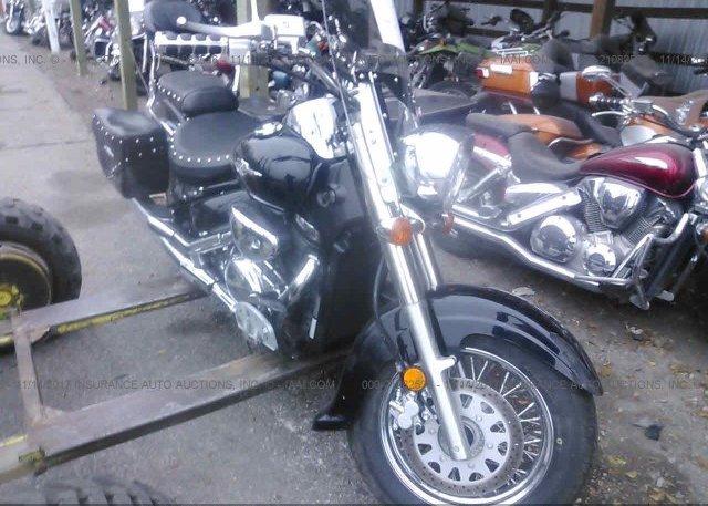 Inventory 785321758 2008 Suzuki VL800