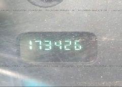 2004 Dodge DAKOTA - 1D7HG42N64S696328 inside view