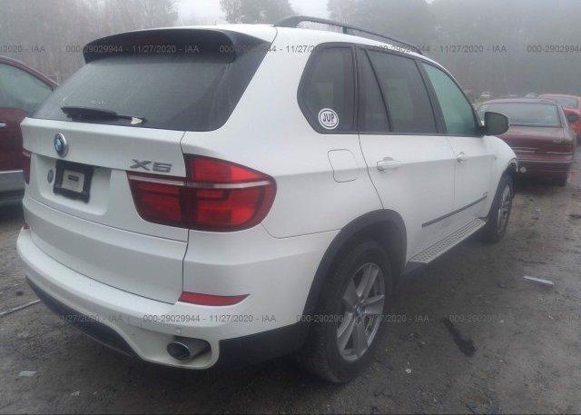 цена в сша 2012 BMW X5 5UXZW0C56CL669565
