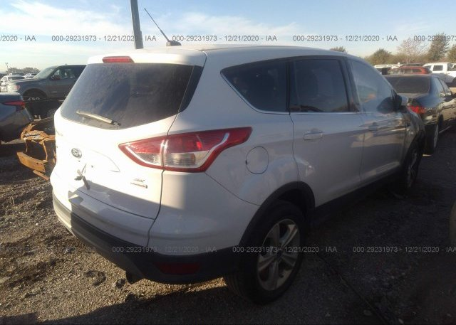 цена в сша 2013 FORD ESCAPE 1FMCU9GXXDUA42551