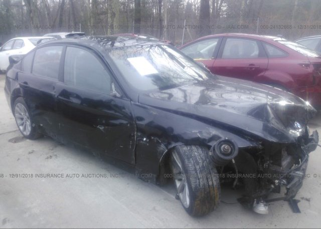 Inventory #547644908 2011 BMW 328