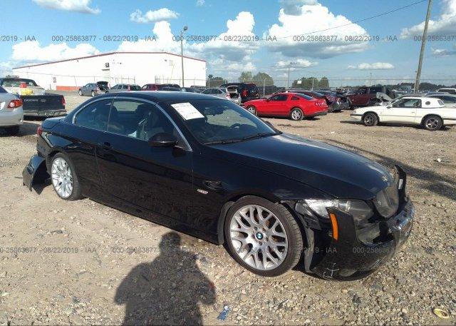 Inventory #238241829 2008 BMW 328