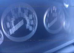 2015 BMW 528 - WBA5A5C58FD514216 inside view