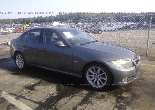 Inventory #248802254 2011 BMW 328