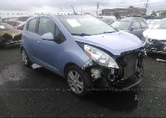 Damaged Salvage Cars For Sale Salvage Car Auction Online Salvage