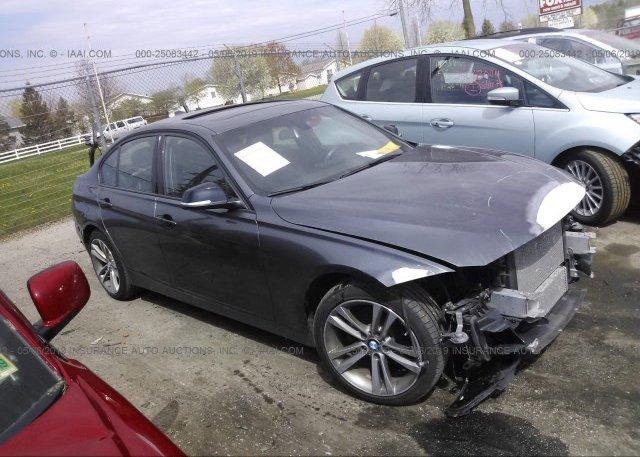 Inventory #800750809 2013 BMW 328