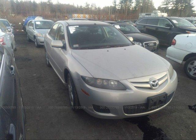 Mazda Dealership San Diego >> 1yvfp80c955m10766 Clear Dealer Only Black Mazda 6 At San