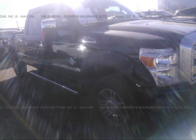 Inventory #392110440 2016 FORD F350