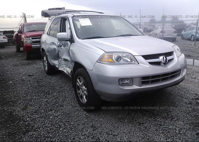 HNYDH Parts Only Bos Silver Acura Mdx At DUNDALK MD On - Acura mdx 2018 parts