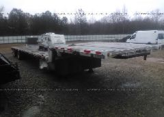 2013 LOAD KING S580