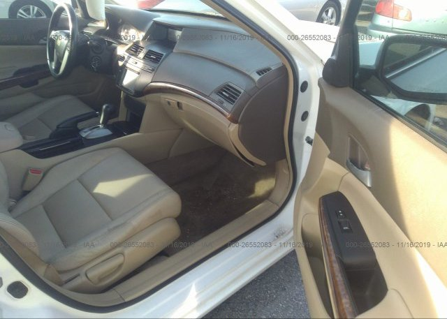 Vehicle Detail