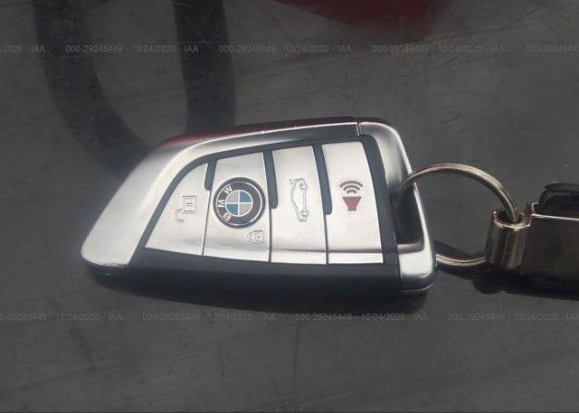 5UXKR2C57H0U21497 2017 BMW X5