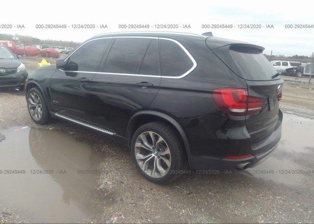 купить 2017 BMW X5 5UXKR2C57H0U21497