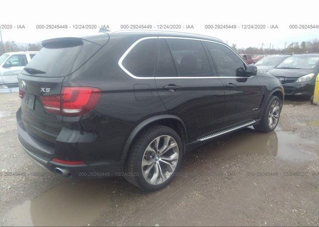 цена в сша 2017 BMW X5 5UXKR2C57H0U21497